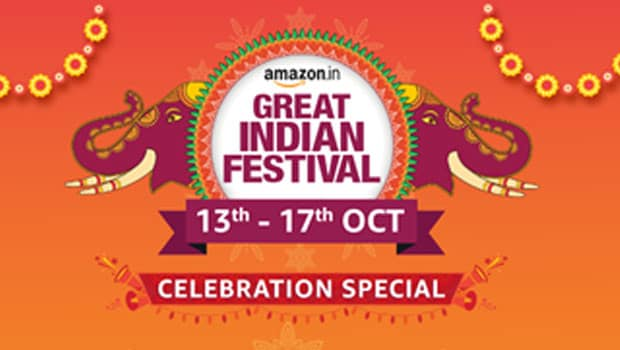 Amazon Great Indian Festival Sale 2019: Exciting Deals On Kitchen Appliances You Cannot Miss