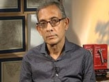 Piyush Goyal Comment Questions My Professionalism: Abhijit Banerjee To NDTV