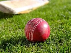 Vijay Hazare Trophy: Yashasvi Jaiswal Becomes Youngest To Score 50-Over Double Hundred
