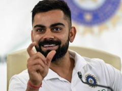 "India vs South Africa: Virat Kohli Asks Journalists To ""Stop Focusing On What Rohit Sharma Is Going To Do In Tests"""