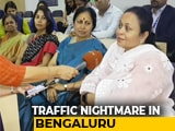 Video : Don't Miss The Bus, Bengaluru