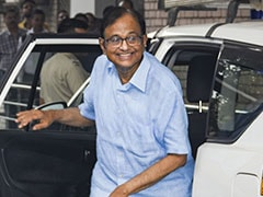 P Chidambaram Gets Bail In INX Case, To Walk Out Of Jail Soon: 10 Updates