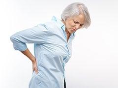 World Osteoporosis Day 2020: ऑस्टियोपोरोसिस या कमजोर हड्डियों से निजात पाने के लिए रोजाना करें 5 योगाभ्यास!