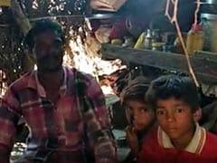 गेहूं के लिए 250 रुपये की चोरी से मासूम बच्ची का स्कूल छूट गया, बाल सुधारगृह पहुंची
