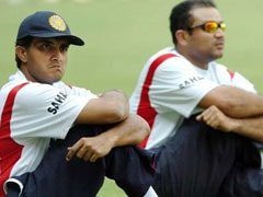 Sourav Ganguly Reacts To Imran Khan's Speech At UN