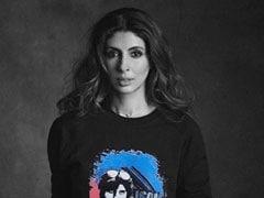 मलाइका अरोड़ा का यह Video देख आ जाएंगे चक्कर, श्वतेा बच्चन ने किया कमेंट