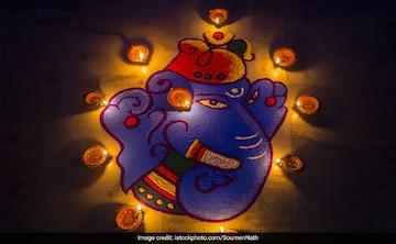 Dhanteras Diwali And Bhai Dooj 2020 Deepavali Choti Diwali Dhanteras Govardhan Puja And Bhai Dooj