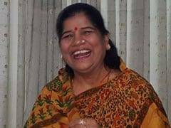 मध्यप्रदेश: डबरा सीट पर ज्योतिरादित्य सिंधिया की कट्टर समर्थक मंत्री इमरती देवी चुनाव हारीं