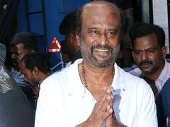Rajinikanth's New Film Announced Before The Release Of <i>Darbar</i>. Details Here