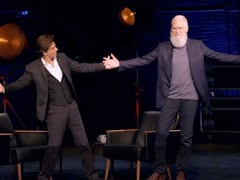 Shah Rukh Khan, <i>Naam Toh Suna Hoga</i>: This David Letterman Guest Definitely Needs No Introduction