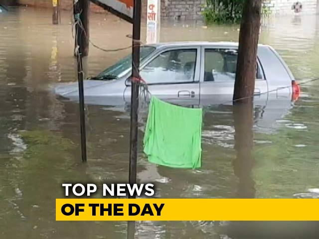 Video : The Biggest Stories Of September 30, 2019