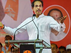 Maharashtra Election 2019: 26 Shiv Sena Corporators, 300 Workers Resign To Protest BJP Seat-Share Deal
