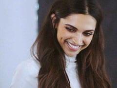 Deepika Padukone Left This Comment On Katrina Kaif's Post On New Beauty Line