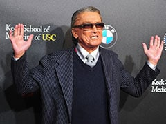Hollywood Mogul, Who Greenlit Classics 'The Godfather', 'Chinatown', Dies