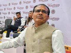 Cow Cabinet के बाद अब मध्य प्रदेश में गौशालाओं के लिए 'गाय सेस' लगाने की तैयारी