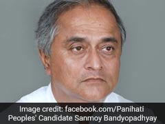 YouTuber-Congressman Arrested In Bengal, Party Attacks Mamata Banerjee