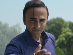 आयुष्मान खुराना ने सलमान, आमिर, शाहरुख को छोड़ा पीछे, साउथ में बन रहे उनकी 5 फिल्मों के रीमेक