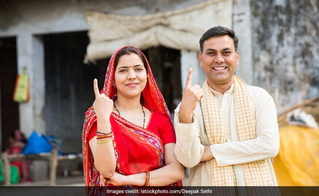 Haryana Election 2019: How To Check Name In Voter List, A Step-By-Step Guide