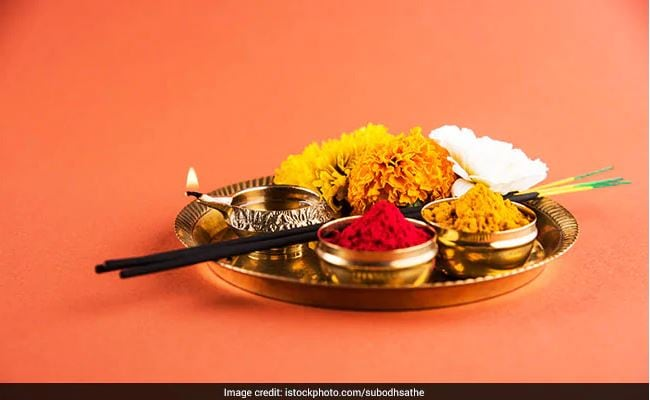 Bhai Dooj 2019: Date, Time, Significance And Foods To Celebrate With