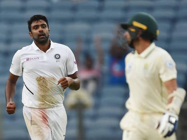 India vs South Africa 2nd Test: India Take 326-Run Lead Despite Keshav Maharaj, Vernon Philander Heroics On Day 3