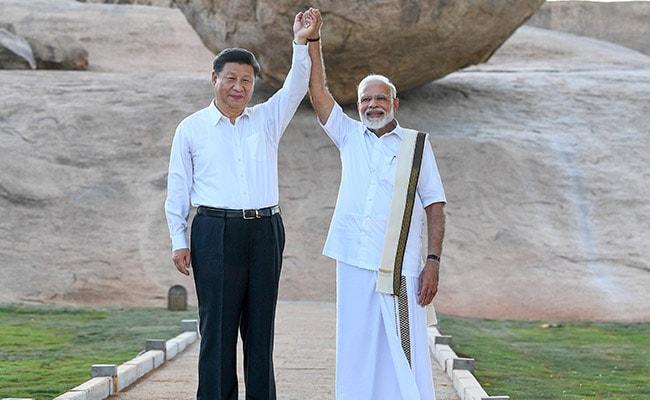 भारत-चीन संबंधों में उतार-चढ़ाव के बीच पीएम मोदी और शी चिनफिंग की मुलाकात अहम, 10 प्रमुख बातें