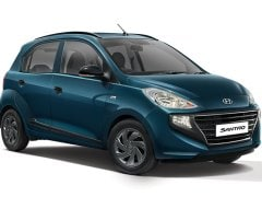 Hyundai Delivers 12,500 Units In A Single Day On Occasion Of Dhanteras