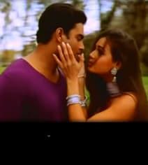 'RHTDM'@18: Madhavan-Dia Mirza Are Still The Same Adorable Maddy-Reena