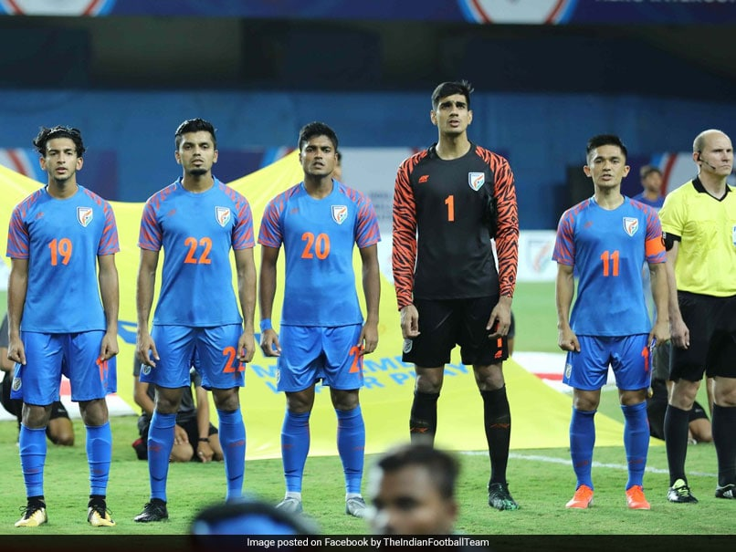 World Cup Qualifiers: India is almost out of the World Cup Qualifiers it