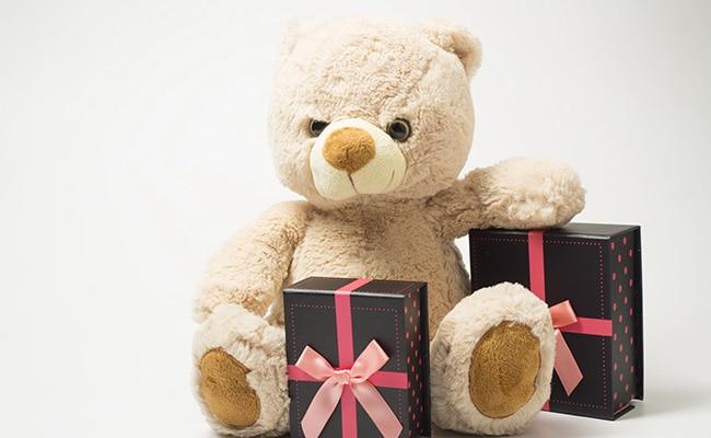 Amazon Diwali Sale 2019: 7 Best Diwali Gifts For Kids