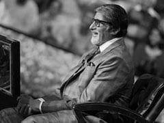<i>Kaun Banega Crorepati 11</i>, Episode 34 Written Update: Amitabh Bachchan Was Inspired By This Contestant's Story