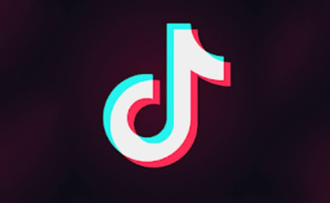 TikTok Received Most Takedown Requests From India In 2019: Report