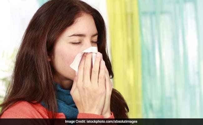 Image result for सर्दी और फ्लू में सहायक