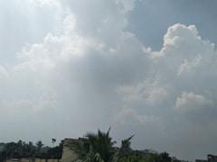 kolkata weather update:কলকাতায় বৃষ্টির সম্ভাবনা নেই, : আবহাওয়া দপ্তর