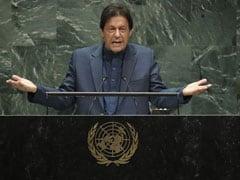 आतंकवाद पर घिरे Pakistan पर इसी महीने मंडरा रहा है एक बड़ा संकट