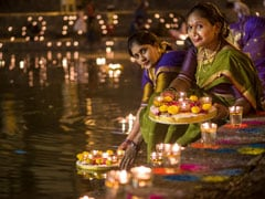Diwali 2019: How Diwali Lights Up The Lives Of Potters, Brings Cheer To Village Economy