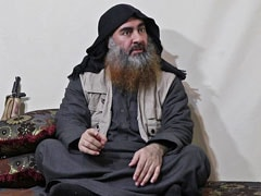 Who Will Lead The ISIS After Abu Bakr al-Baghdadi?