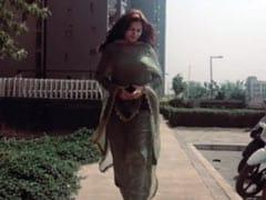 टिकटॉक स्टार सोनाली फोगाट को BJP ने आदमपुर से बनाया प्रत्याशी, देखें उनके 5  TikTok Video