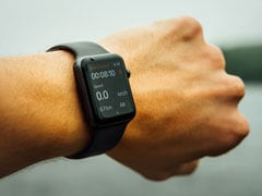 How Apple Watch Detected US Man's Fall From Steep Cliff, Saved His Life