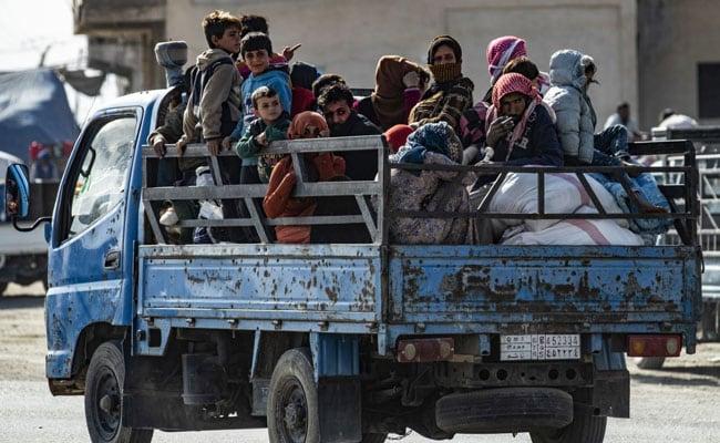 16 जून का इतिहास: सीरिया में मुस्लिम ब्रदरहुड के साथ संघर्ष में इसी दिन हुई थी 62 शेखों की मौत
