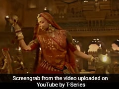Diwali Songs: 5 Best Tracks To Light Up Your Deepawali 2019 Evening
