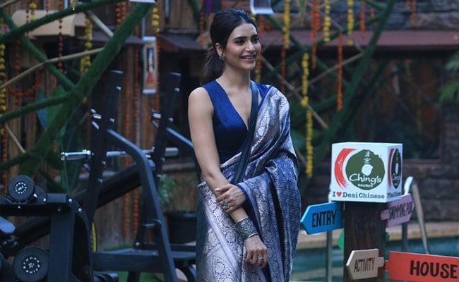Bigg Boss 13 October 29 Preview: Karishma Tanna Will Give The Contestants A Golden Chance