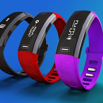 Amazon Great Indian Festival 2019 Sale: 8 Best Offers On Fitness Bands For A Healthy Life