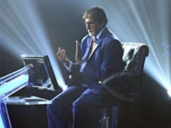 <i>Kaun Banega Crorepati 11</i>, Episode 51 Written Update: Amitabh Bachchan Was Impressed By This Contestant's Inspirational Journey