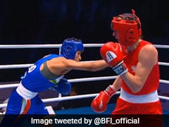 World Boxing Championships 2019 Semi Finals, Highlights: Manju Rani In Finals, Jamuna Boro, Lovlina Borgohain Get Bronze