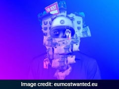 """""""Crime Has No Gender"""": Europol Targets Most Wanted Women In New Campaign"""