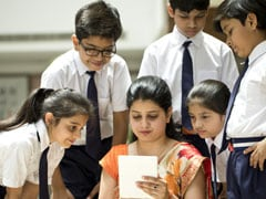 CBSE, NCERT Develop 'Tamanna' Aptitude Test For School Students