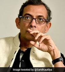 How Nobel Winner Abhijit Banerjee Described State Of Indian Economy