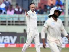 India vs South Africa: Faf Du Plessis Says Patience Key For Emerging South Africa Team