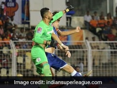ISL 2019, Goa vs Chennaiyin FC Highlights: FC Goa Beat Chennaiyin FC 3-0 In Lopsided Contest