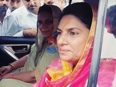 Haryana Elections में नन्हे रिपोर्टर ने महिला नेता से पूछे ऐसे सवाल, बोलीं- 'तू बस बोलता रह...' देखें VIDEO